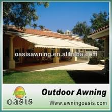 Motorised Awnings Prices Motorised Awnings Motorised Awnings Suppliers And Manufacturers