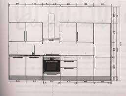 Armadi Ikea Misure by Armadio Mondo Convenienza Opinioni 423 Msyte Com Idee E Foto Di