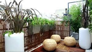 condo patio privacy ideas how to make a condo patio privacy design