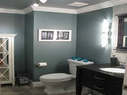 ideas for bathroom colors bathroom color schemes ideas home decorating and tips 2015