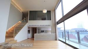 3 bedroom apartment for rent at philo residence pc007590 youtube