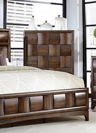 porter bedroom set homelegance porter collection porter contemporary bedroom set