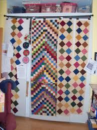 creative b designs clean sewing room