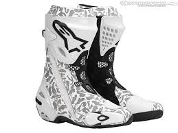 jeralds blog 2011 motorcycle holiday gift guide boots