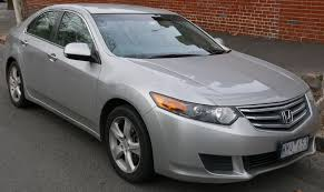 honda accord japan and europe eighth generation wikiwand
