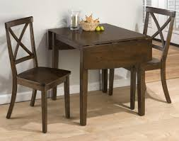 Dining Table For Small Spaces by Impressive Narrow Dining Table For Small Spaces Traditional Room