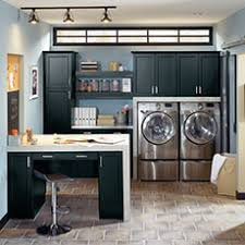 best place to buy cabinets for laundry room laundry room cabinets design masterbrand