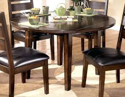 48 round dining table with leaf 48 inch round dining table round wood dining table turned table legs