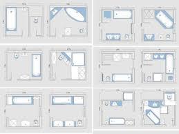 bathroom floor plan design tool uncategorized bathroom floor plan design tool for bathroom