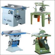 circular saw cutting machine manufacturers suppliers u0026 wholesalers