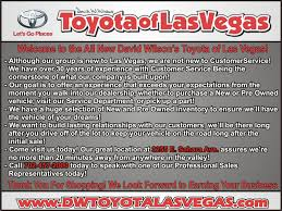 lexus ls for sale las vegas acura tlx in las vegas nv for sale used cars on buysellsearch