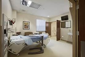 jennersville regional hospital patient room addition u0026 renovations