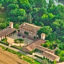 chateau pour mariage en images dix châteaux pour se marier dans le sud ouest de la