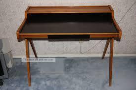 Schreibtisch Design Zierlicher Edler Design Schreibtisch Lady Desk Von Helmut Magg