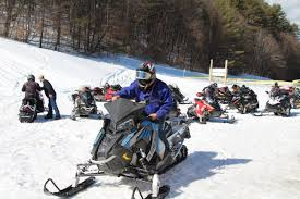 polaris snowmobile leftover inventory u2013 enfield motor sports