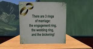 congratulations on your divorce card second marketplace card the 3 rings of marriage