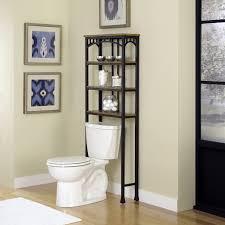 bathroom toilet shelf tags bathroom space saver cabinet bathroom