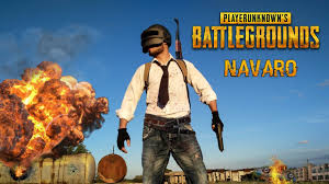 pubg level 3 helmet playerunknown s battlegrounds cosplay level 3 helmet making