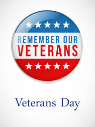 veterans day cards remember our veterans day card birthday greeting cards by davia