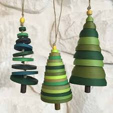 paper quilling tree ornaments tutorial paper quilling
