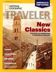 traveler magazine images National geographic traveler magazine national geographic ashx