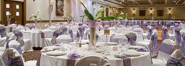 rental table linens linen and tablecloth rental in chicago and suburbs