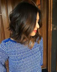 long bob hairstyles brunette summer thick brown bobs beauty pinterest bobs brown and bob hairstyle