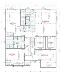 Construction Floor Plans Home Construction Designs Best Home Design Ideas Stylesyllabus Us