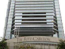 the ritz carlton hong kong hotel in hong kong thousand wonders