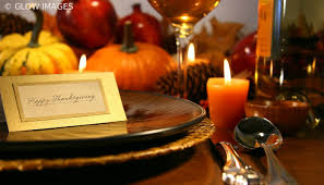 this thanksgiving gratitude for what we ve been given by god