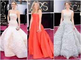 academy awards 2013 7 pretty pretty princess dresses oscars