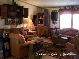 Pictures Of Primitive Decor Best 25 Primitive Living Room Ideas On Pinterest Primitive