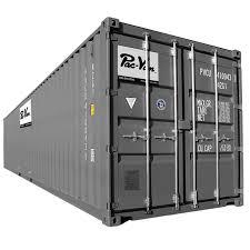 shipping containers rental u0026 sale san antonio tx pac van