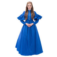 Masquerade Ball Halloween Costumes Compare Prices Masquerade Ball Gown Costume Shopping