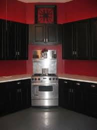 3 things to consider when painting your kitchen kitchen cabinet