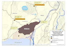 Pr Map 3 Risk Maps U2013 Danger Assessment Maps U2013 Civil Protection And