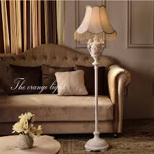 compare prices on fabric floor lamp online shopping buy low price