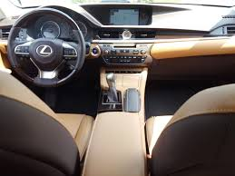 arlington lexus arlington heights il es for sale cars and vehicles chicago recycler com