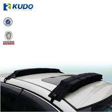 porta pacchi auto auto sul tetto portapacchi morbido buy product on alibaba