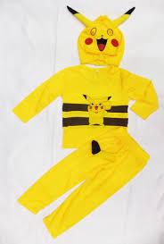 online buy wholesale pokemon costume from china pokemon costume