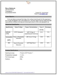 In Resume Career Objective Essay Exams With Criteria Free Nintendo History Research Papers