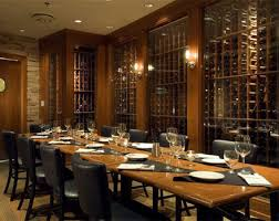 Private Dining Rooms Boston Alluring Decor Inspiration Private - Boston private dining rooms