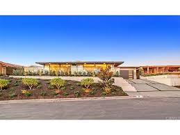 monarch architecture 56 monarch bay dr dana point ca 92629 mls oc16712651 redfin