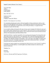 Creative Cover Letter Design by Creative Cover Letter Creative Cover Letters Cover Letter Best