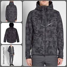 nike fleece activewear for men ebay