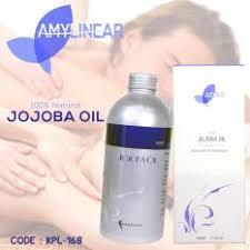 Minyak Jojoba Mustika Ratu referensi harga minyak jojoba mustika ratu mei 2018 hemat litpog