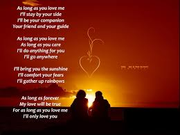 romantic love poetry 11 cool wallpaper hdlovewall com