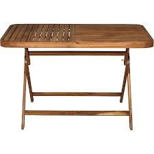 table pliante jardin table et chaises de jardin casa cena en el la picture of hostal