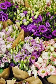 christmas flower arrangement ideas flowers ideas sheilahight