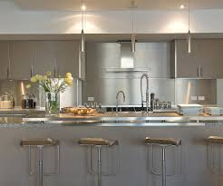 home design nyc amazing kitchen design nyc 5 photos 100topwetlandsites com